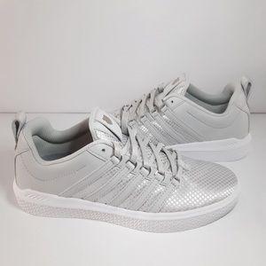 K.Swiss Sneakers Donovan